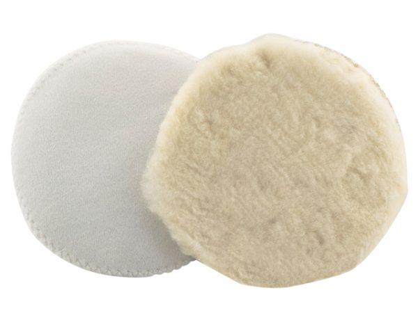 GRIP® Wool Bonnet 200mm