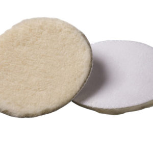 GRIP® Wool Bonnet 80mm