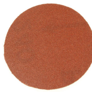 Abrasive Disc 50mm P240 GRIP®