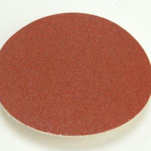 Abrasive Disc 75mm P120 GRIP®