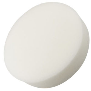 Polishing Foam 130mm (5in) GRIP®