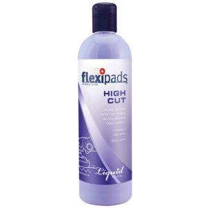 HIGH CUT Liquid Shine Purple 500ml