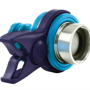 Flopro Threaded Mixer Tap Connector 12.5mm (1/2in)