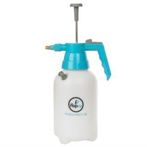 Flopro Hand Pressure Sprayer 1.5L