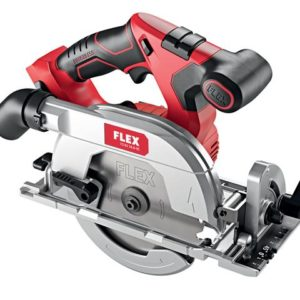 CS 62 Cordless Circular Saw 18V 2 x 5.0Ah Li-ion
