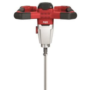MXE 18.0-EC Cordless Mixer 18V Bare Unit