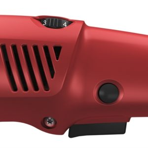 PE 142150 Polisher Only 1400W 240V