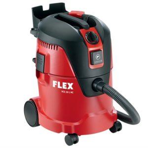 VCE 26 L MC Safety Vacuum Cleaner 1250W 240V