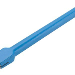 578 Scutch Comb Holder 25mm (1in)