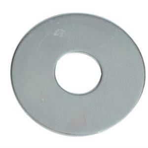 Flat Repair Washers ZP M12 x 40mm ForgePack 6
