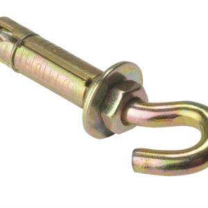 Hook Bolt ZYP M10 Bag 5