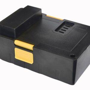 7.4V 8800mAh Li-ion Battery for FPPSLLED20TB
