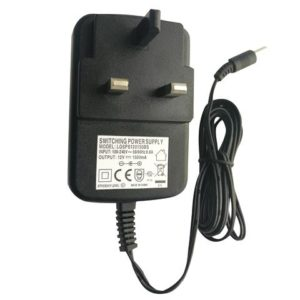 Replacement Charger For FPPSLLED30TB