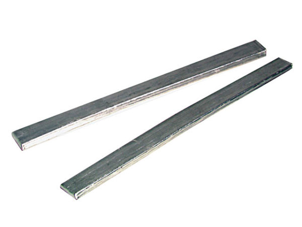 Plumber's Solder - Approximately 1 Kilo