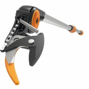 PowerGear™ Tree Pruner