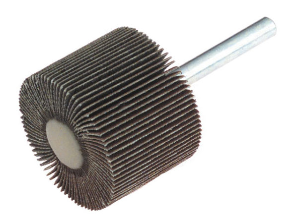 SD5020C Flap Wheel 50 x 20mm - Coarse