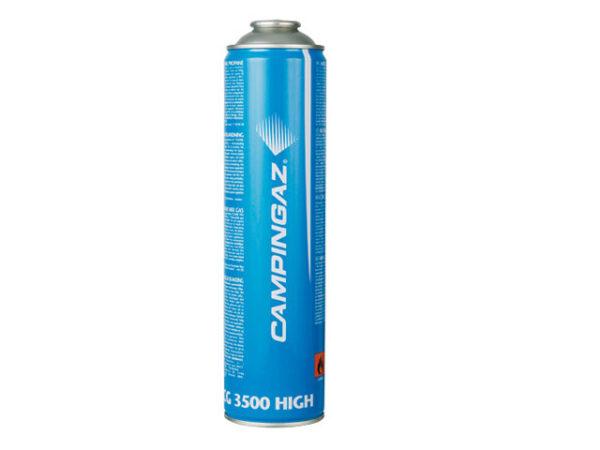 CG3500 Butane/Propane Gas Cartridge 350g