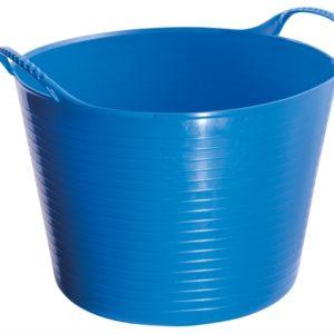 Gorilla Tub® 14 litre Small - Blue