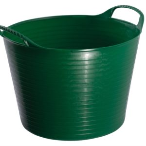Gorilla Tub® 14 litre Small - Green