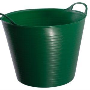 Gorilla Tub® 38 litre Large - Green