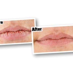 O'Keeffe's Lip Repair & Protect Lip Balm SPF15 4.2g