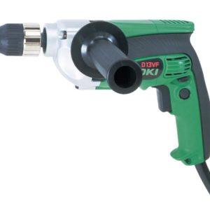D13VF Rotary Drill 13mm 710W 110V