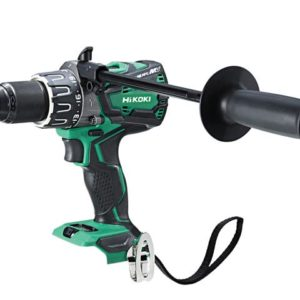 DV36DAX/J4Z Brushless Drill/Driver 18/36V Bare Unit