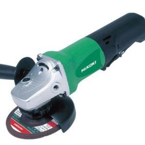 G13SE2/J2 Mini Angle Grinder 125mm 1050W 110V