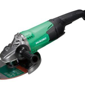G23ST/J1 Angle Grinder 230mm 2000W 240V