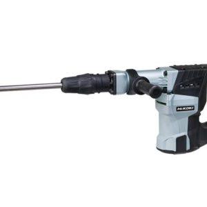 H60MC SDS Max Demolition Hammer 1300W 110V