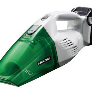 R18DSL/L4 Wet & Dry Vacuum 18V Bare Unit