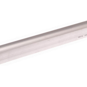 20mm Aluminium Guide for EL25/ EL32