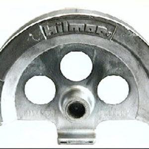 25mm Alloy Former for EL25/ EL32