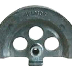 22mm Alloy Former for CM35/ 42 /UL223