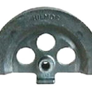 35mm Alloy Former for CM35/ 42 /UL223