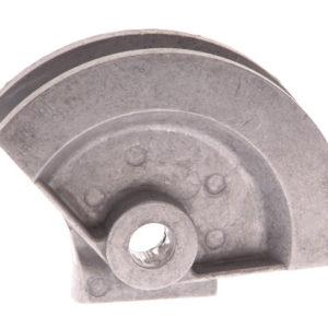 15mm Former for GL Minor