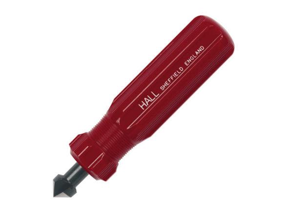 HB1 Handiburr® Chamferbit 12.4mm