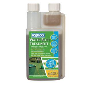 2026 Water Butt Treatment