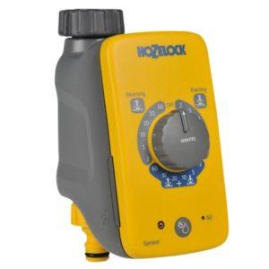 2212 Sensor Controller