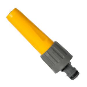 2292 Adjustable Hose Nozzle