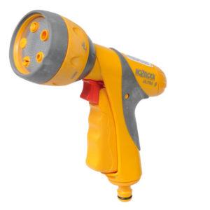 2684 Multi Spray Gun Plus