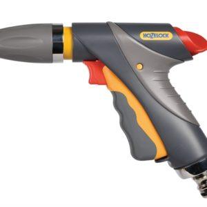 2692 Jet Spray Gun Pro