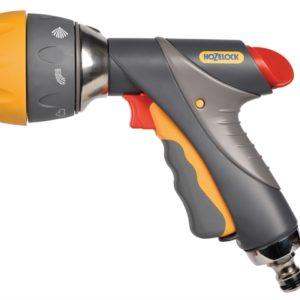 2694 Multi Spray Gun Pro