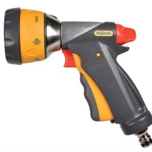 2698 Ultra Max Multi Spray Gun