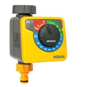 2705 Aqua Control Simple Water Timer AC 1