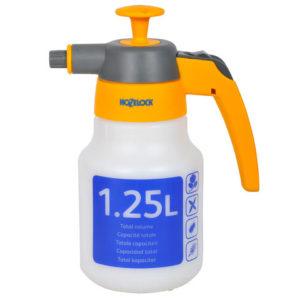 4122 Spraymist Pressure Sprayer 1.25 litre