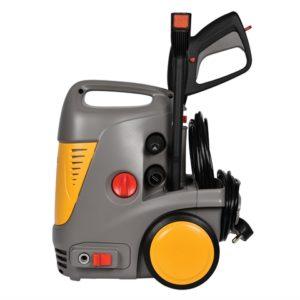 Pico Power Pressure Washer 140 bar 240V