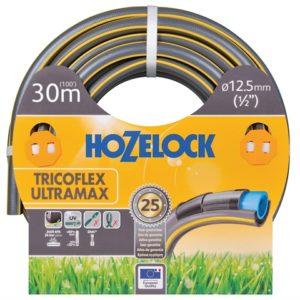 Tricoflex Ultramax Anti-Crush Hose 30m