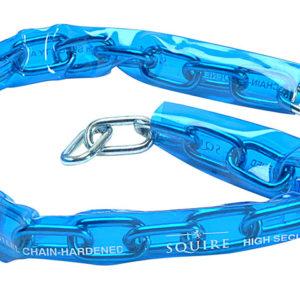 CP36PR Security Chain 90cm x 6.5mm