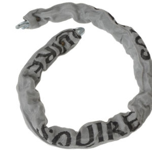 X3 Square Section Hard Chain 90cm x 8mm